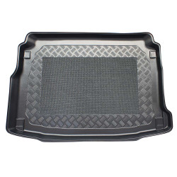 Bandeja de plastico antideslizante Peugeot 308 II 08.2013-