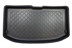 Bandeja de plastico antideslizante Suzuki Ignis III (tambien Hybrid) 01.2017-