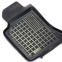 Alfombrillas Seat Cordoba II (6L) 2002-2009