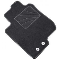 alfombra de conductor MTM One