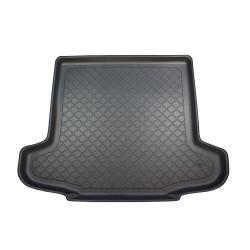 Bandeja de plastico antideslizante Fiat Tipo (Type 356) 2015-