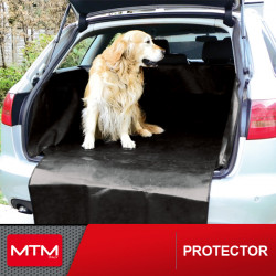 lona maletero MTM Protector