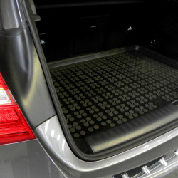 Bandeja de goma Land Rover Evoque I 07.2011-03.2019