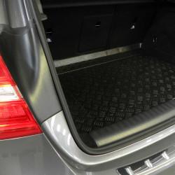 Bandeja de plastico Mercedes Classe M / ML 11.2012-2016