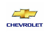 alfombrillas chevrolet