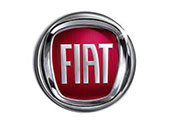 alfombrillas fiat