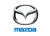 alfombrillas mazda