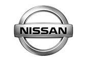 alfombrillas nissan
