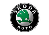 alfombrillas skoda