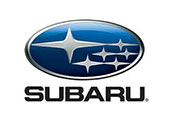 alfombrillas subaru