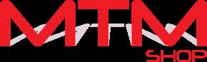 MTM Alfombrillas de coche personalizados